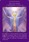 Karty Archanioła Michała 4
