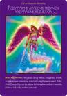 Karty Archanioła Michała 6