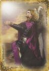 Karty Archanioła Michała rew