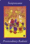 Karty Duchowi Przewodnicy 3