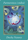 Karty Duchowi Przewodnicy 4