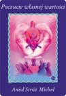 Karty Duchowi Przewodnicy 6