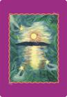 Karty Duchowi Przewodnicy rew