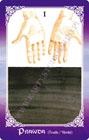 Karty Intuicyjne 1