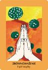 Mudry dla ciała, umysłu i ducha zrównoważenie