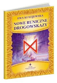 nowe-runiczne-drogowskazy Magia i Moc pudełko