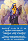 Przesłania aniołów 4