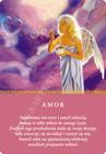 Przesłania aniołów 5