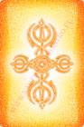 runy-praktyczne-i-skuteczne Magia i Moc rew