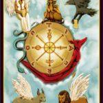 Tarot-RL-wyd2-karta-kolo_fortuny