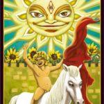 Tarot-RL-wyd2-karta-slonce
