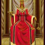 Tarot-RL-wyd2-karta-sprawiedliwosc