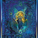 anielski-tarot-rewers