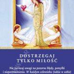 przesłania aniołów2